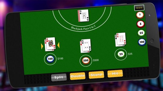 What to Look For in a Top Android Casino