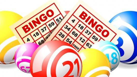 best online bingo