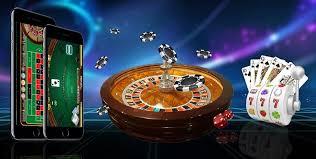 No deposit iPhone casino