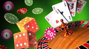 No deposit iPad casino