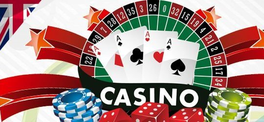 Best Online Casinos in Australia