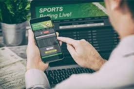 online betting offers
