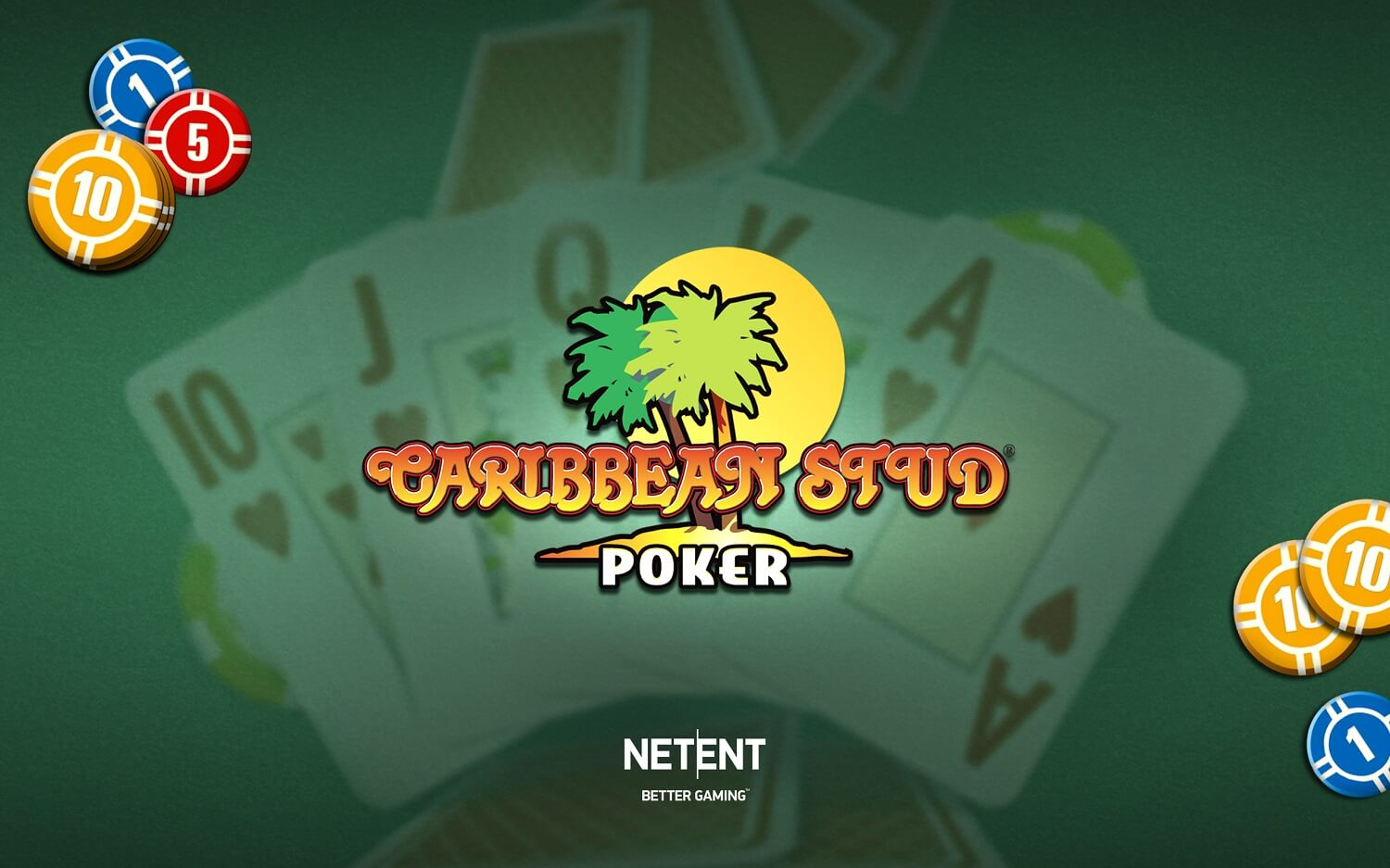 Caribbean Stud High Limit Poker Guide for Players Online