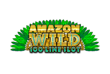 Newest Amazon Wild Slots from Ash Gaming Review