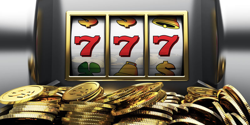 Get To Know The Interesting Facts About Pokies