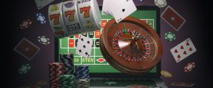 Good Casino Bonuses Lead to Great Free Games