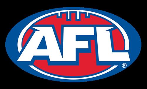 Exploring the AFL's Biggest Historical Upsets