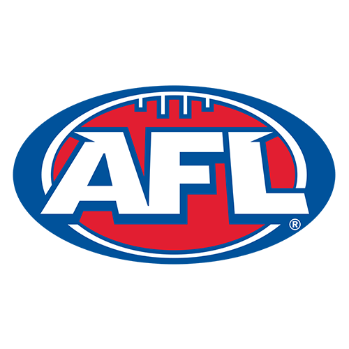 Exploring the AFL's Biggest Historical Upsets